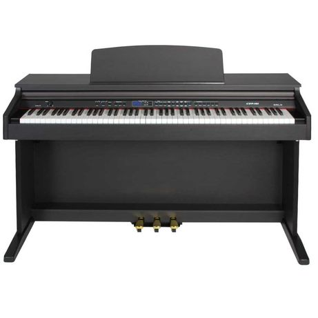 ORLA CDP 101 RW Pianino cyfrowe sklep-elvis.pl