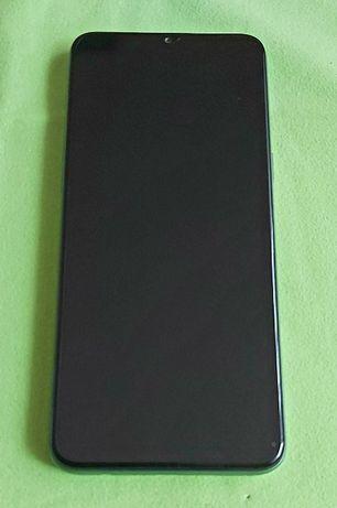 Witam Mam do sprzedania telefon REALME 6I + ETUI Od Kobiety !!!