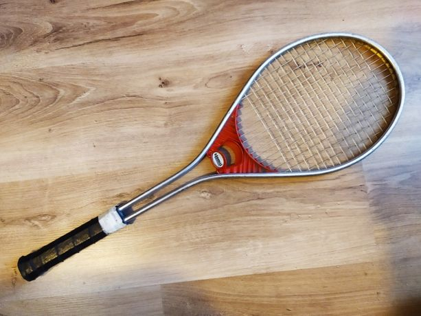 Rakieta tenisowa Stomil