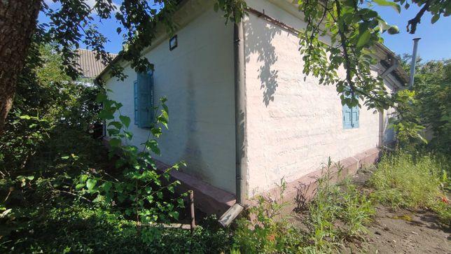 Продам дом Петрозаводская, Моторная, АНД район