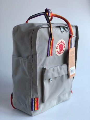 Plecak Kanken 16 L