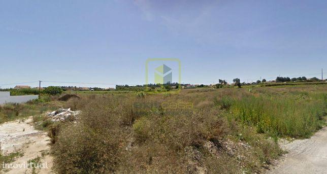 Terreno Para Construção  Venda em Cacia,Aveiro