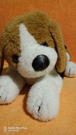 """Мягкая игрушка """"Собачка"""""""