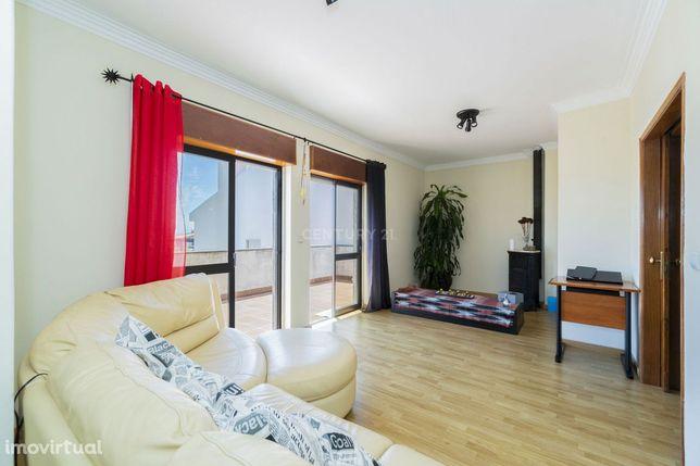 Apartamento Duplex Vista Mar - Parede Penedo
