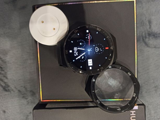 Huawei gt2e smartwatche