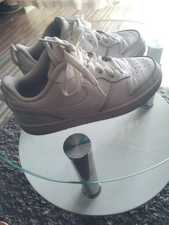 Adidasy/sportowe Nike r. 36