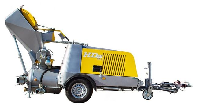 aluguer máquinas betonilhas com compressor incorporado sem caução