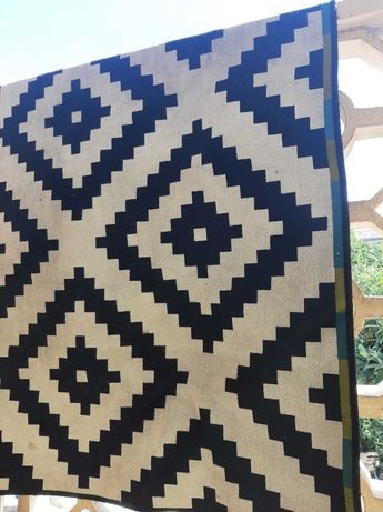 Tapete/Carpete IKEA 2x2