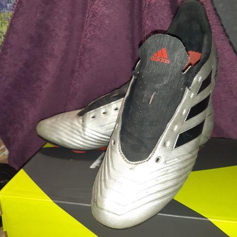 Бутсы (шиповки) Adidas
