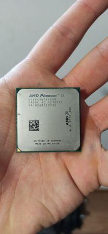 Procesor amd Phenom II x4 945