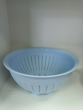 Дуршлак тапервер Tupperware