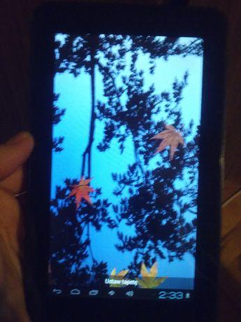 Tablet Lark FreeMe X2 7 sprawny 95%