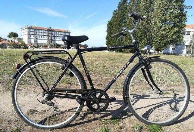 Bicicleta Orbita  Classica