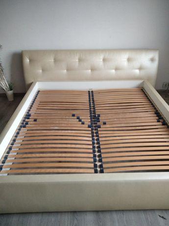 Łóżko sypialniane, do sypialni 200x180 Kontakt telefoniczny
