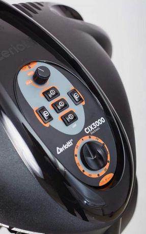 Ceriotti CIX 3000 - Infrazon / klimazon fryzjerski analogowy