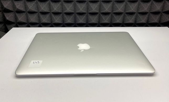 MacBook AIR 13 (early 2015 MJVE2) i5/ 4/ 128/ Intel HD (#169)