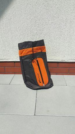 Torba plecak Spokey nowy