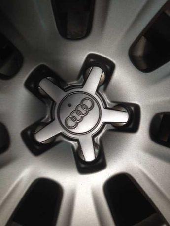 Jantes Audi Originais
