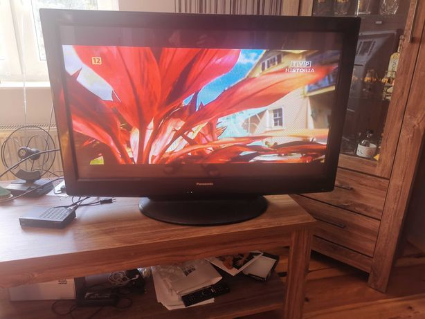 Telewizor panasonic tx-p42x20e