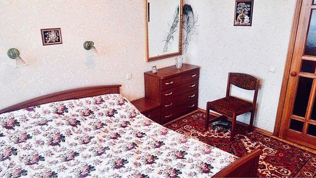 Сдается в долгосрочную аренду 3-х комнатная квартира, Мытница