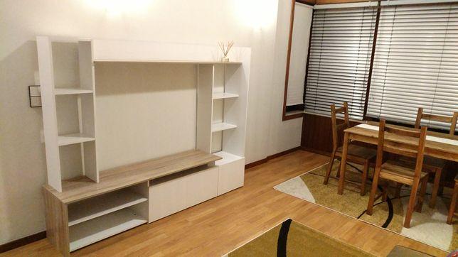 Móvel sala de estar - super descida, venda urgente