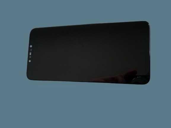 Дисплей на смартфон Huawei P Smart Plus INE-LX1/Nova 3i с тачем