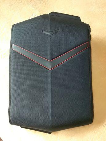 oryginalny plecak na laptopa