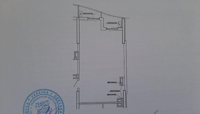 ЖК Корфу. Фонтанская дорога /10 станция Фонтана. Дом сдан