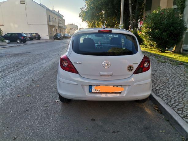 Opel 1.3 cdti 177mil km