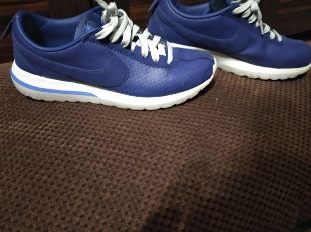 Buty Nike rozmiar 38.5