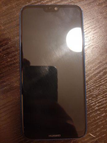 Huawei p20 lite*