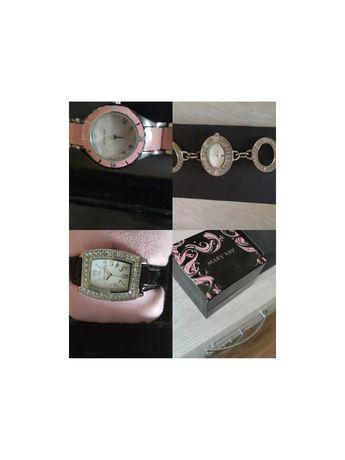 Часы Мери Кей