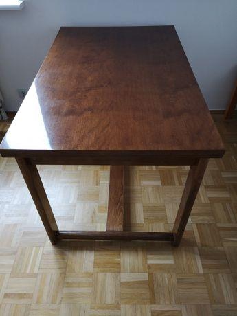 Stół rozkładany (120x75/ 220x75)