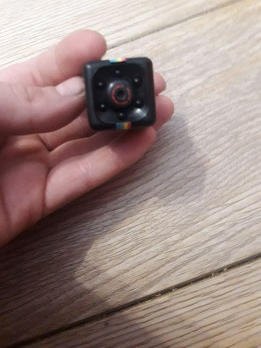 Камера мини 1sq 11 Черновцы - изображение 1