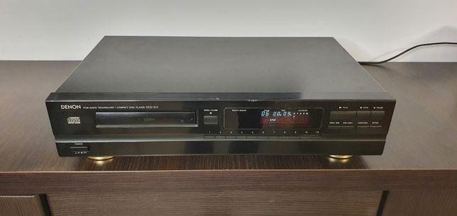 CD DENON dcd-315