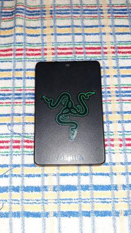Toshiba/Razer Hard Disk 1TB