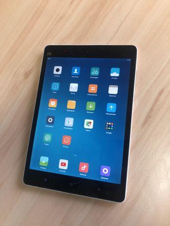 Xiaomi Mi Pad 2/64GB+3G/LTE
