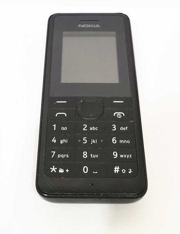 Telefon Nokia 106,1