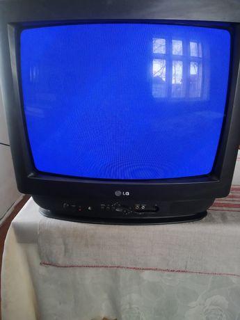 Телевізор LG CB-20