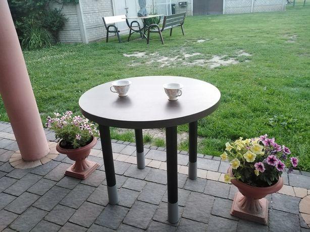 Stolik kawowy - meble - salon - taras