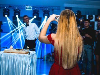 Dj, Wodzirej na wesele, osiemnastkę, urodziny Dj Orshe-Damian Orszulak