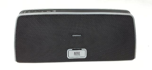 głośnik Altec iMT 630 Classic z gniazdem AUX Lombard66