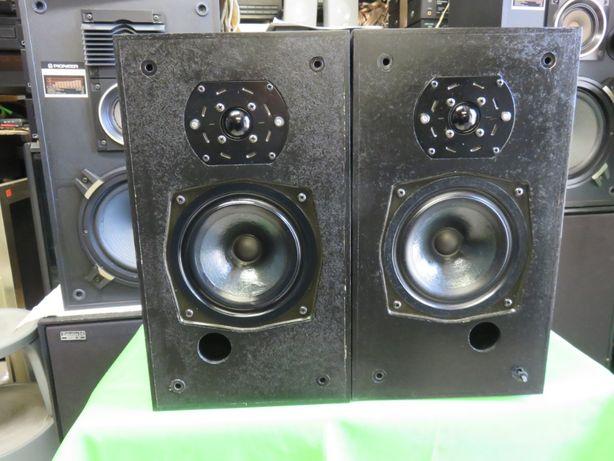 Monitory Monitor Audio MA-9