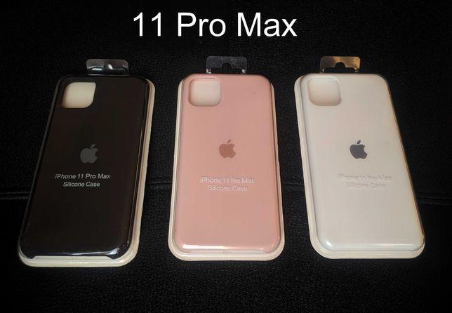 Capa iPhone 6 6S 7 8 Plus X Xs Xr 11 Pro Plus Silicone Case Microfibra