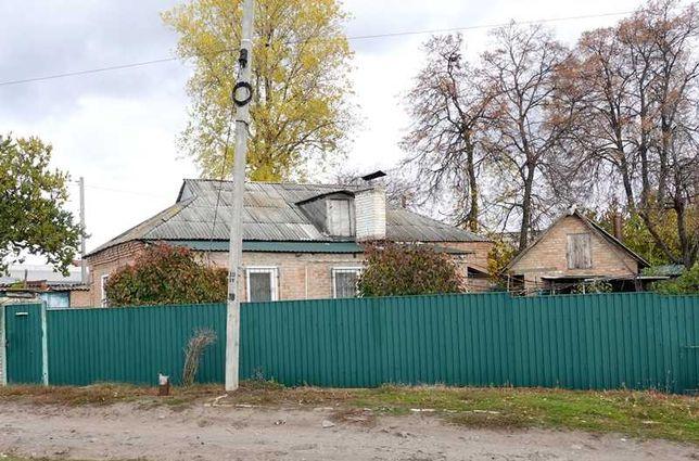 Продаю (или обменяю) дом c гаражом, Новониколаевка, собственник