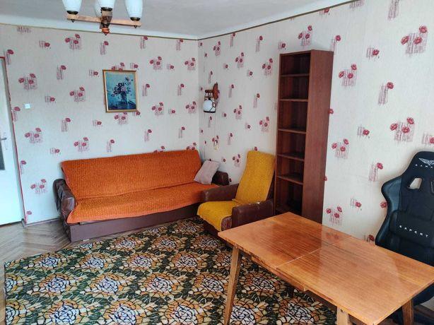 2 pokojowe, rozkładowe mieszkanie na Bałutach, 40 m2, (niedaleko ASP)