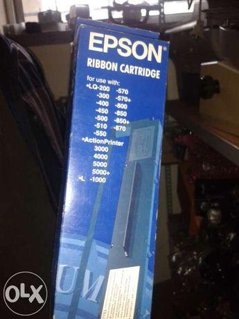 Fita Epson LQ Nova