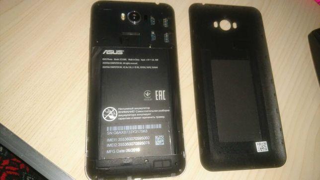 Телефон Asus на запчасти