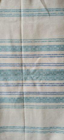 Полотенце лен, СССР, новое