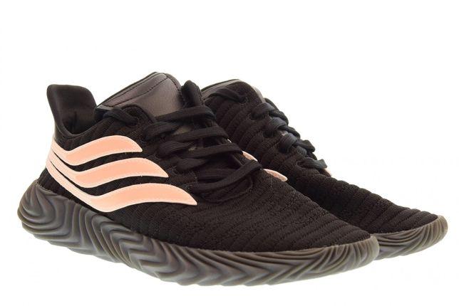 Кроссовки Adidas Sobakov original